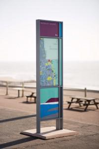 Hastings Monoliths